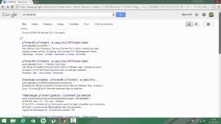 comment télécharger Fifa 15 sur utorrent