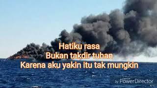 Download lagu Iwan fals - celoteh camar tolol dan cemar - lirik