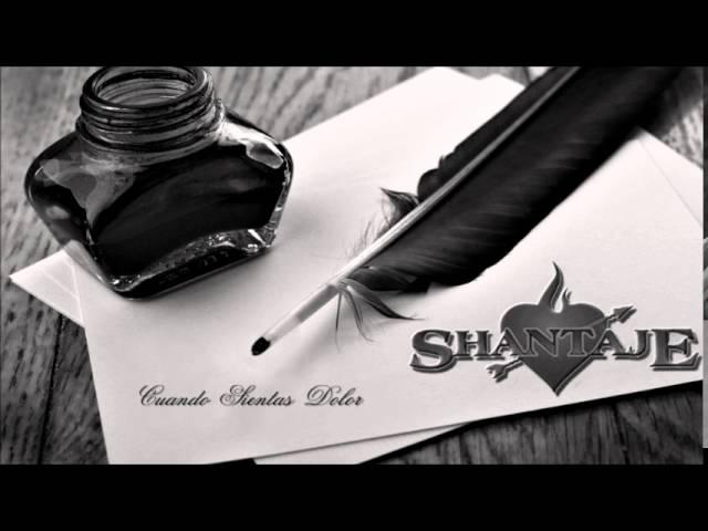 grupo-shantaje-cuando-sientas-dolor-andremx82