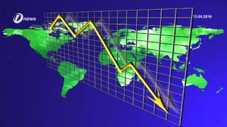 Global Economy Risks Slowing Down