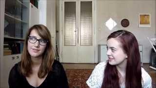 GERMANY VS. AUSTRIA: Language Challenge in German/Austrian-German