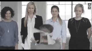 видео Ребенок глазами мамы. Учимся находить правильный подход