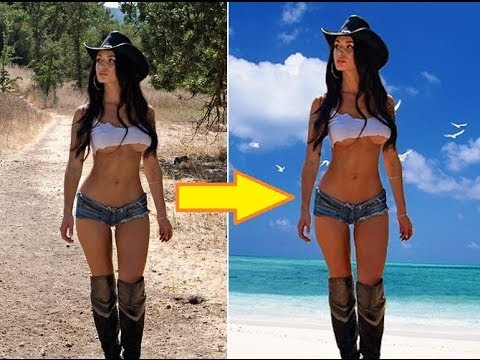 Изменить или уменьшить размер фото онлайн бесплатно на