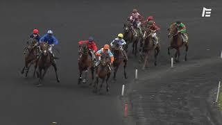 Vidéo de la course PMU PRIX DES ELITES