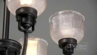 progress p2991 15 archie 2 light 17 inch polished chrome bath vanity wall light