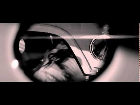 A Girl Walks Home Alone at Night Official Trailer (2014) - Sheila Vand, Arash Marandi HD