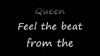 Repeat youtube video ABBA - Dancing Queen - With Lyrics