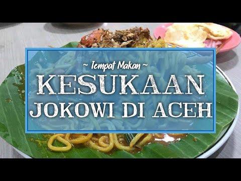 4-tempat-makan-kesukaan-jokowi-di-aceh,-kopi-solong-sudah-ada-sejak-1974