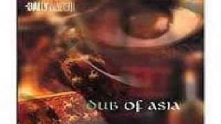 Bally Sagoo - Dub of Asia - Full Album