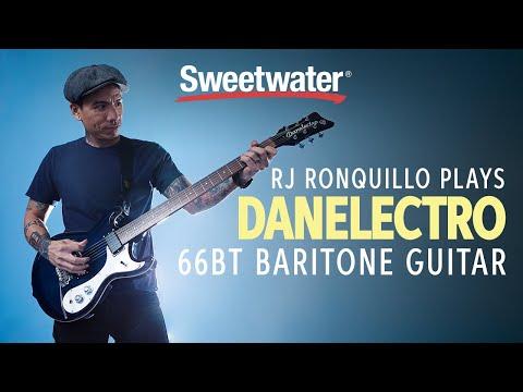 danelectro-66bt-baritone-guitar-playthrough-with-rj-ronquillo