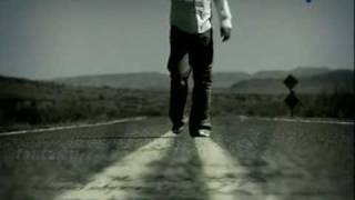 Gary B - Step into the Sunshine
