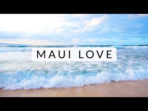 Maui Love
