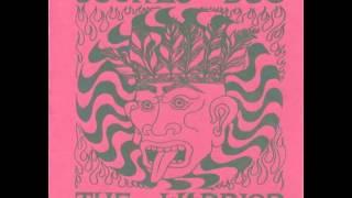 Jooklo Duo - Primitive Power (2010)