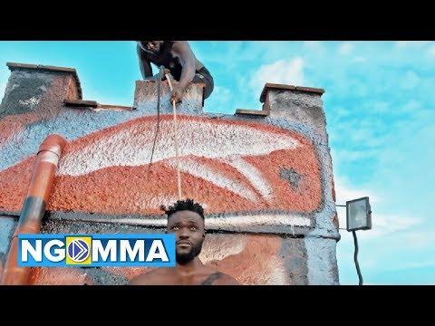 Naiboi - Usipime Mwanaume (Official Video) SMS [skiza 7300872] to 811