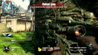 War Correction - A Call Of Duty montage by kiiimiiimaro