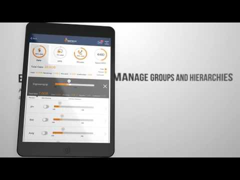 A Real time experience for the Digital Enterprise HD