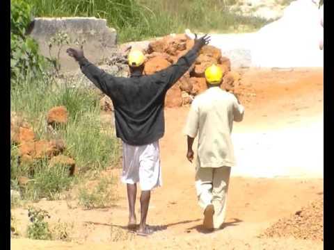 Master Agriculture Dubéka