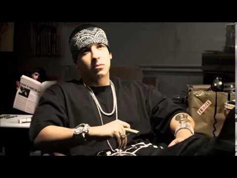 Tirala Contra El Muro - Daddy Yankee