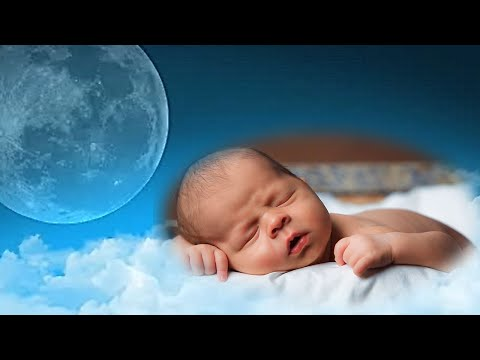 lullaby-for-babies-to-go-to-sleep-baby-lullaby-songs-go-to-sleep-lullaby-lullabies-baby-sleep-music