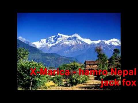 x-marica-hamro Nepal