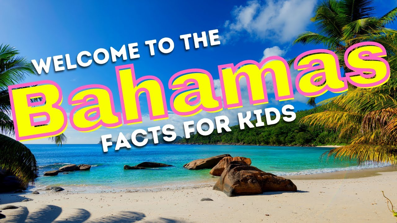 The Bahamas | Country Of The Bahamas History And Facts