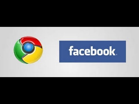 www facebook home page