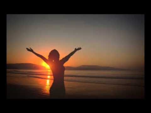 Abrace a Sua Vida - Terapeuta Izzi Correia