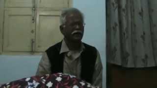 Wo khet me milega khalihan me milega - Yaadgaar(1970)