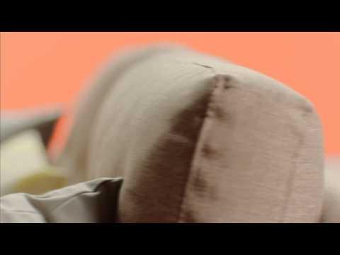 "Vidéo TROC.COM  ""EGMAR"" (Voix du canapé)"