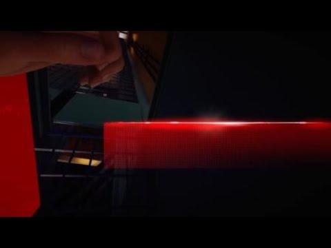 Mirror's Edge Catalyst Back In The Game Speedrun 4:45.42 |