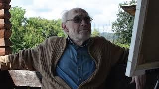 Constantin Flondor - despre Paul Gherasim