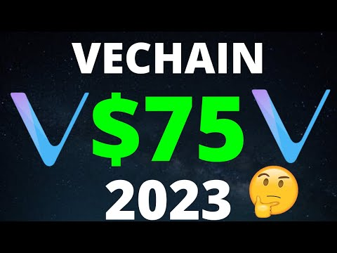 analyst-predicts-$75-vechain-(vet)- -let's-be-realistic