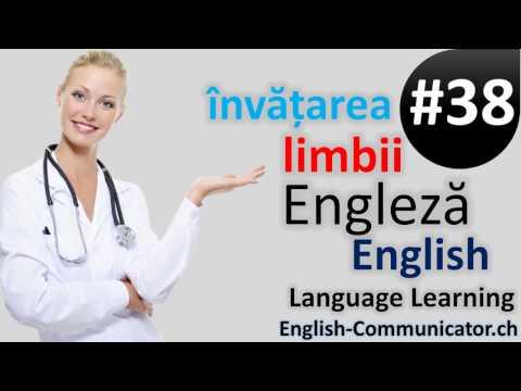 #38-limba-engleza-curs-english-română-romanian-bihor-criș-ianca-nirajului-sângeorgiu-turda