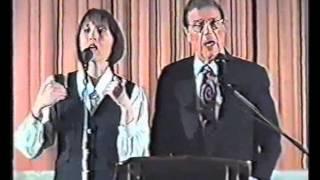 Серия 15 Пробуждение Урок 25 Что такое пробуждение. Берт Кленденнен, Школа Христа (все лекции).