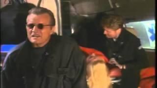 Split Second Trailer 1992