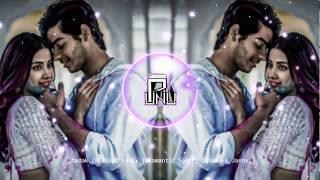 Download lagu Dhadak Chillout Remix | VDj Royal | PUNU |