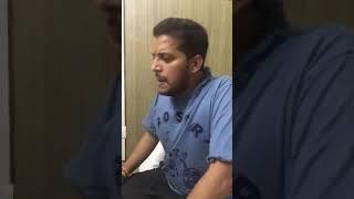 Rajinikanth|superstar|kaala|chittamma|kannamma|santosh narayanan|