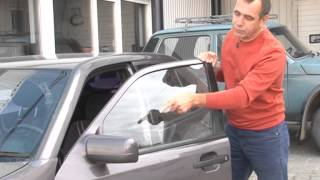 Визуальная оценка пробега автомобиля(, 2014-07-30T09:05:09.000Z)