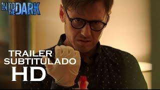"Into the Dark 1x07 Trailer ""I'm Just Fucking With You"" - Subtitulado en Español"