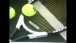 О ставках на теннис в Live на очки