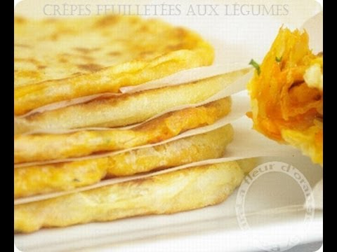 recette-msemen-farci-en-vidéo-:-crêpes-marocaines-feuilletées-et-farcies