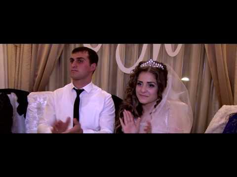 Ари ари новая Амшенская песня 2016