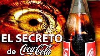 La Verdad de la Coca Cola - Esto Ocurre al Tomarla! El Secreto