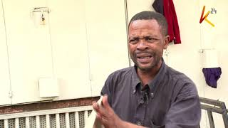 The Funny Hawker : Man Uses Wit And Jokes To Sell Pencils