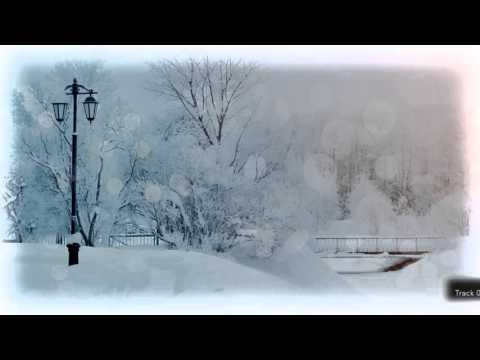 A Winter Wonderland – Christmas Music – Smooth Jazz Instrumental Christmas Songs by Mark Maxwell