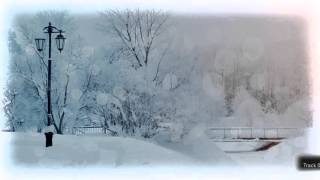 A Winter Wonderland - Christmas Music - Smooth Jazz Instrumental Christmas Songs by Mark Maxwell