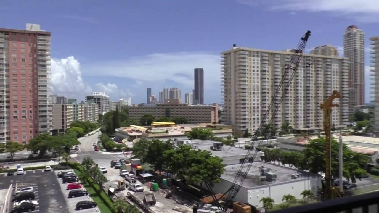 Квартира в майами купить недорого квартиры в дубае купить недорого