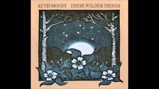 Ruth Moody - Dancing In The Dark