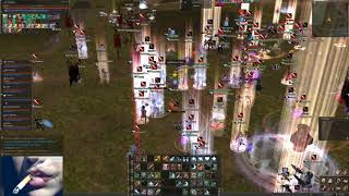eoL69 Lineage 2 Classic/Gran Kain/ Ultimate