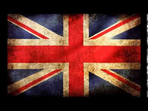 Beatlesque Britpop / British Rock Playlist Part 1